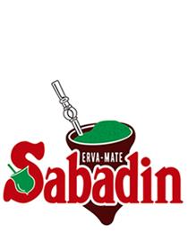 Ervateira Sabadin