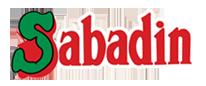 Sabadin